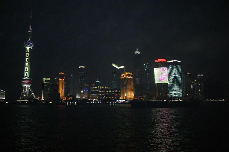 Shanghai Bund.jpg