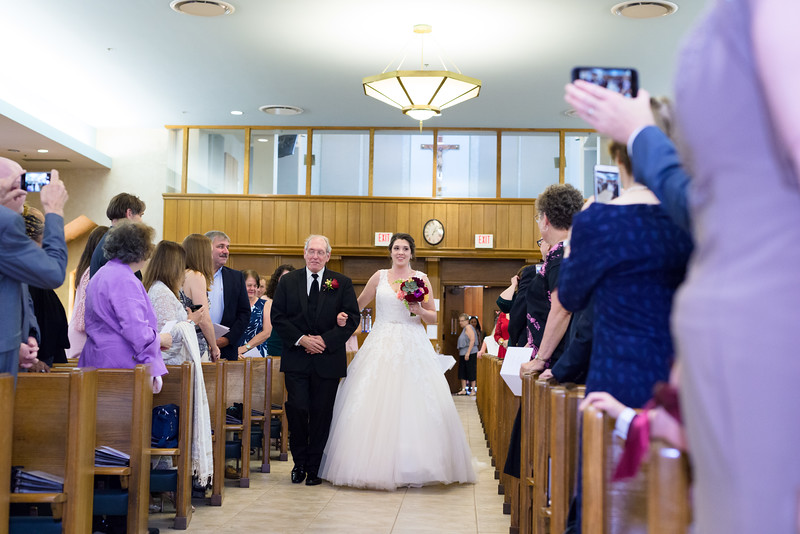 0483-Trybus-Wedding.jpg