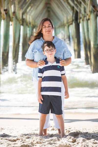 Family photography Surf City NC-42.jpg