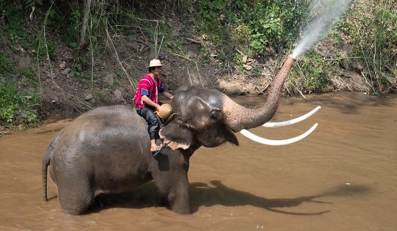 Thailand and Cambodia-16.jpg