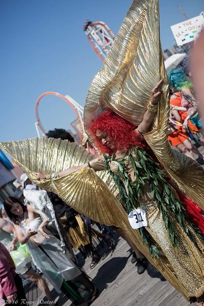 2016 Mermaid Parade-13.jpg