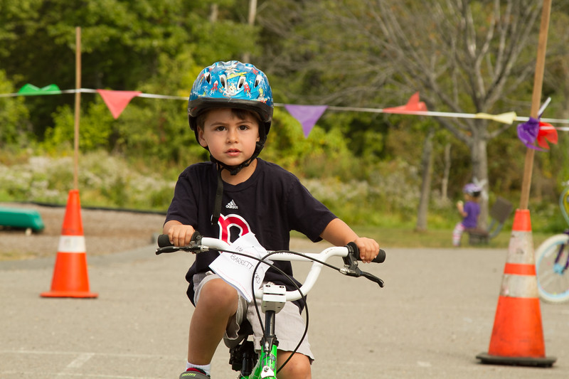 PMC Lexington Kids Ride 2015 163_.jpg