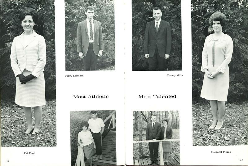 1967 ybook__Page_15.jpg