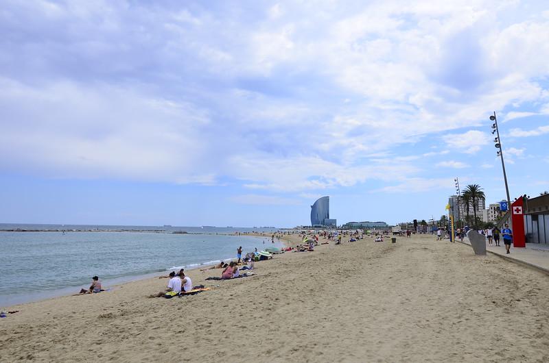 Barcelona Day 5-86.JPG