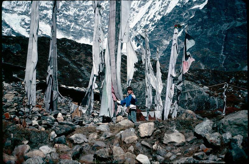 Nepal1_106.jpg