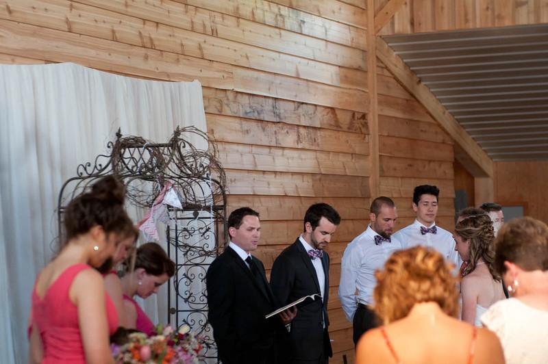 jake_ash_wedding (588).jpg
