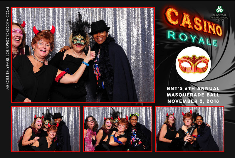 Absolutely Fabulous Photo Booth - (203) 912-5230 -181102_211740.jpg