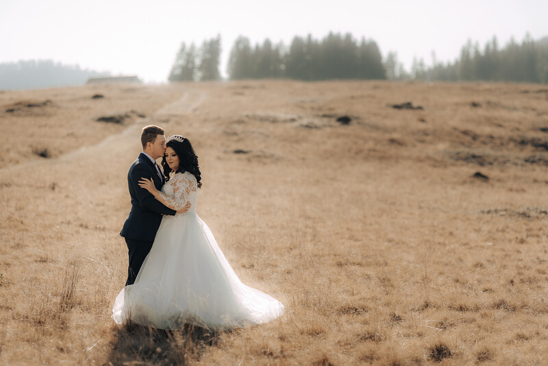 After wedding-38.jpg