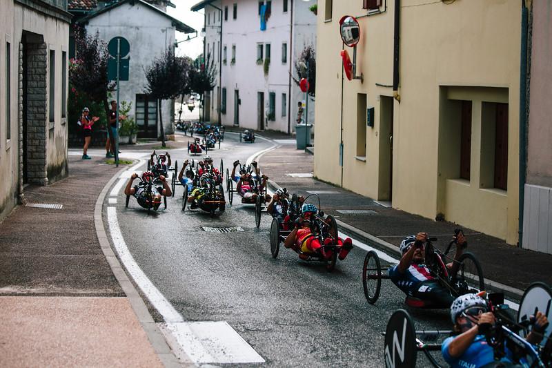ParaCyclingWM_Maniago_Samstag-5.jpg