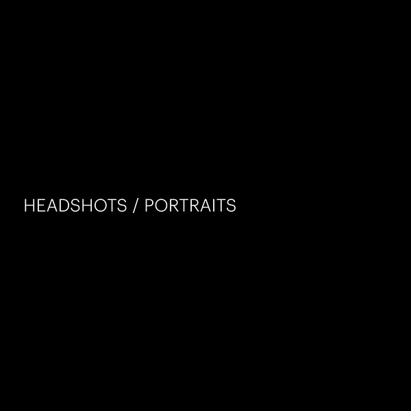 Headshots Portraits.jpg