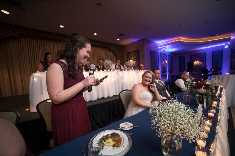 Amanda & Tyler Wedding 0662.jpg