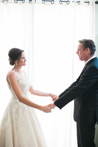 150626 Owen Wedding-0066.jpg