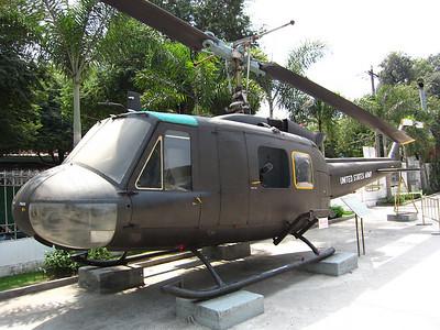 SaigonBlog