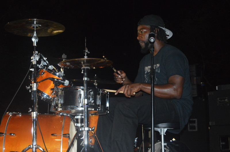 333 Deandre Walker's drummer.jpg