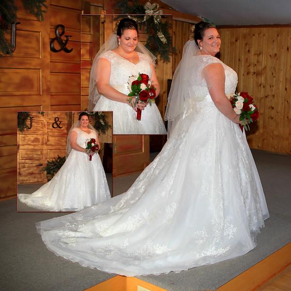 03 bride.jpg