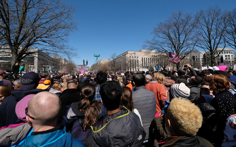 20180324 516 March for Our Lives.JPG