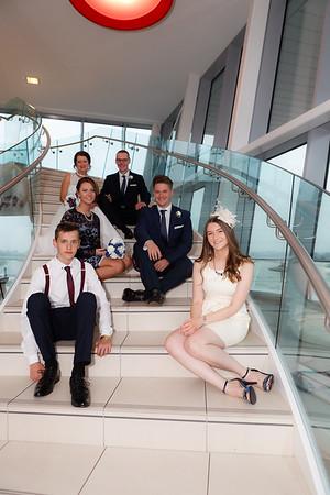 Phil & Gloria Croxon Wedding-276.jpg
