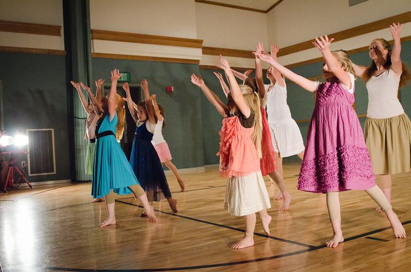20110603_Dance_0015.jpg