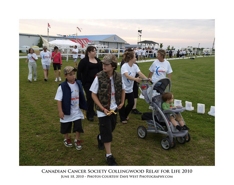 Canadian Cancer Society Relay for Life Collingwood 2010  131.jpg