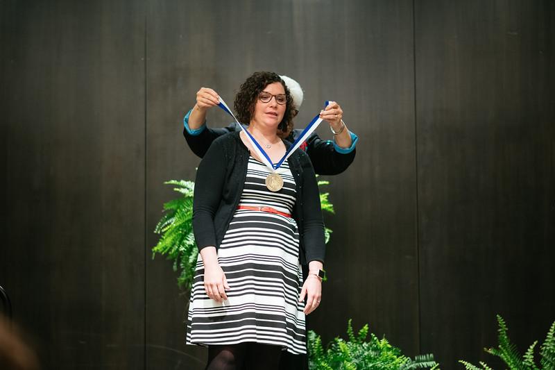 20190425_Faculty Awards-5866.jpg