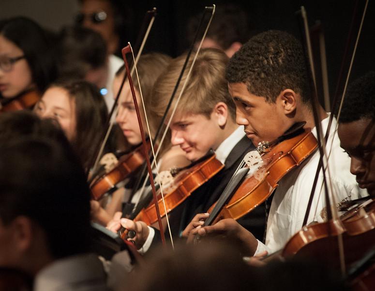 Orchestra-66.jpg
