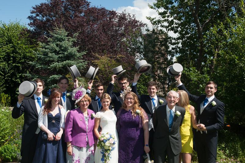 564-beth_ric_portishead_wedding.jpg