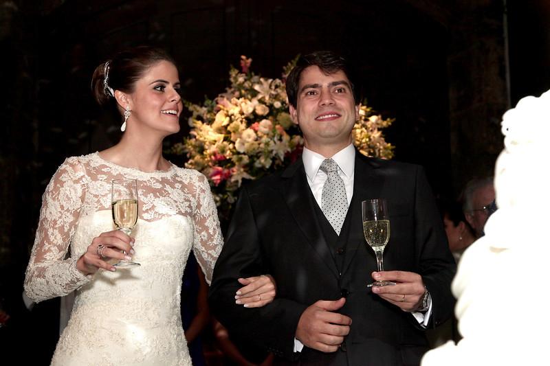 THAISSA & PAULO  - 17 08 2013 - Mauro Motta (473).jpg