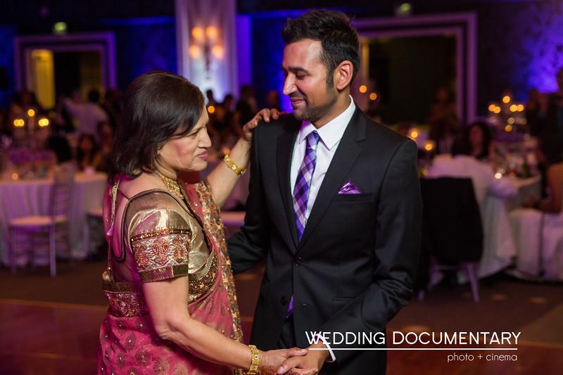 Rajul_Samir_Wedding-1145.jpg