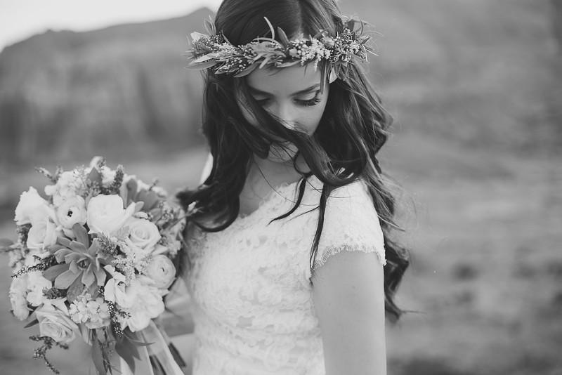 Bridals-464.jpg