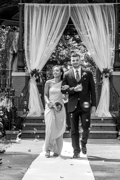 Ford Wedding Ceremony 6.16.2018-397.jpg