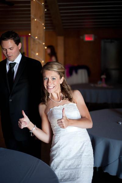 jake_ash_wedding (510).jpg