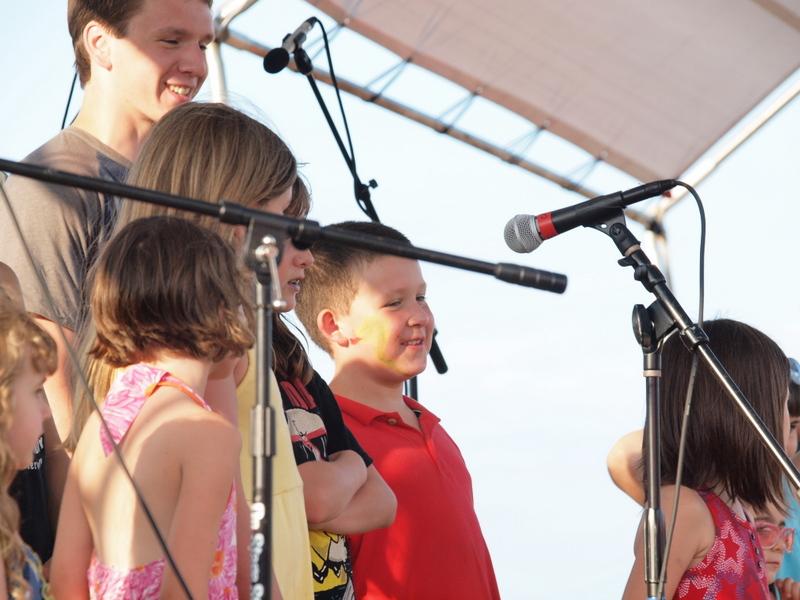 SF12 Preschool sings -005.JPG