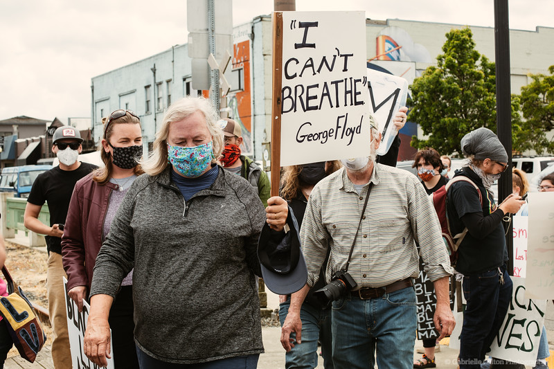 BLM-Protests-coos-bay-6-7-Colton-Photography-166.jpg