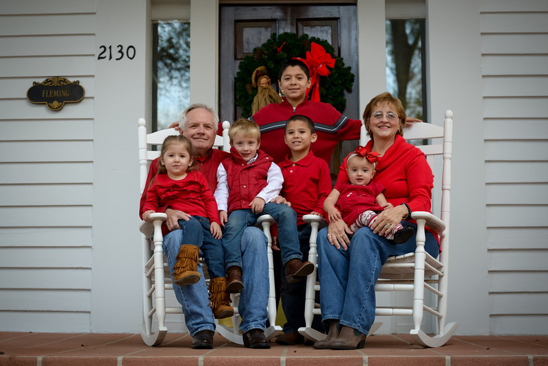 2013 Christmas pictures the deans and the flores family-144.jpg