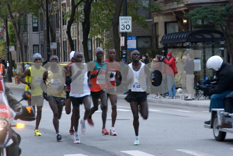 Chicago_Marathon2009-34