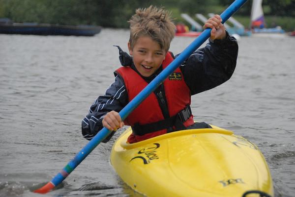 County Splash Photos for GLSE
