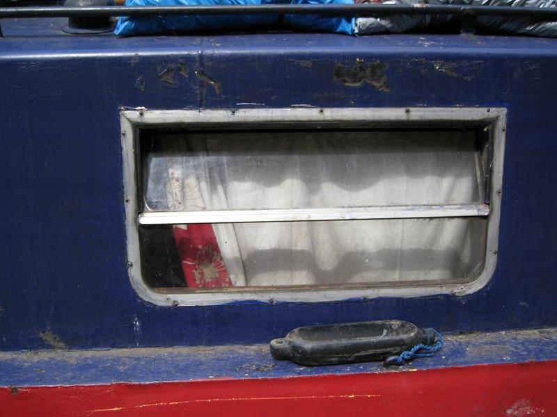 FTGwroxtonbanbury2010 238.jpg