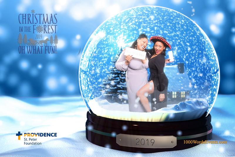 Providence Christmas Forest-119.jpg