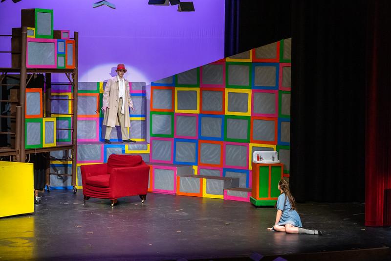Matilda - Chap Theater 2020-631.jpg