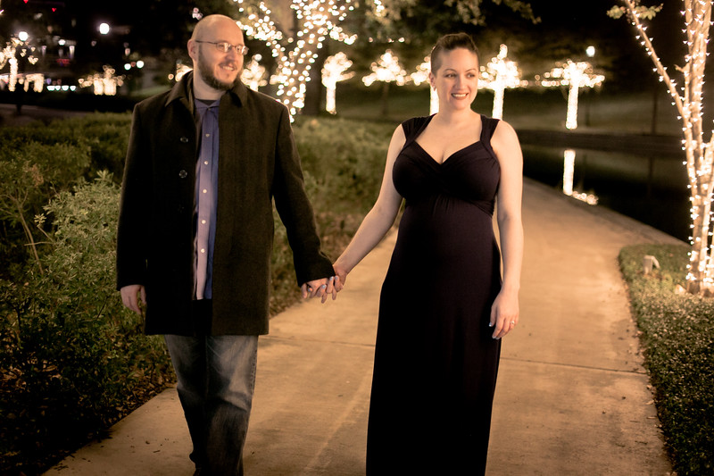 Paone Photography - Alex and Renee Maternity-9241.jpg