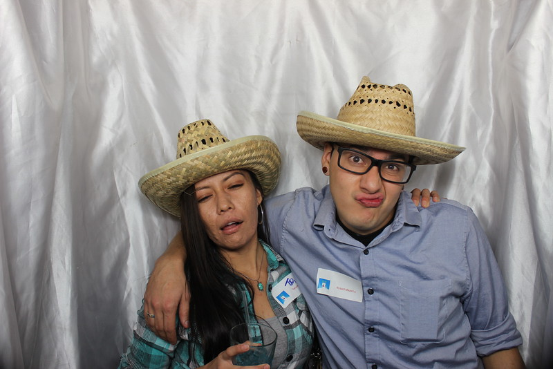 PhxPhotoBooths_Images_346.JPG
