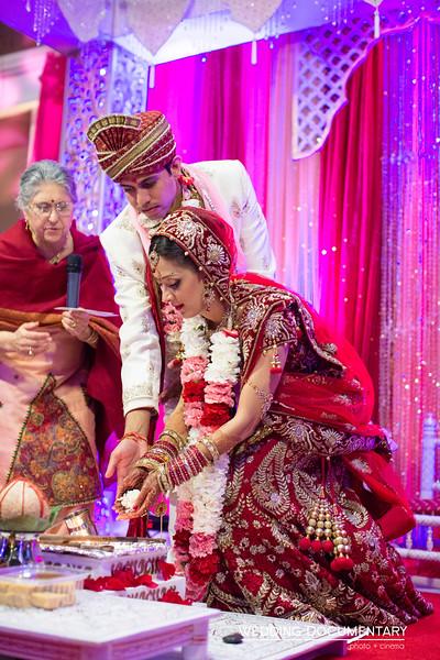 Deepika_Chirag_Wedding-1317.jpg