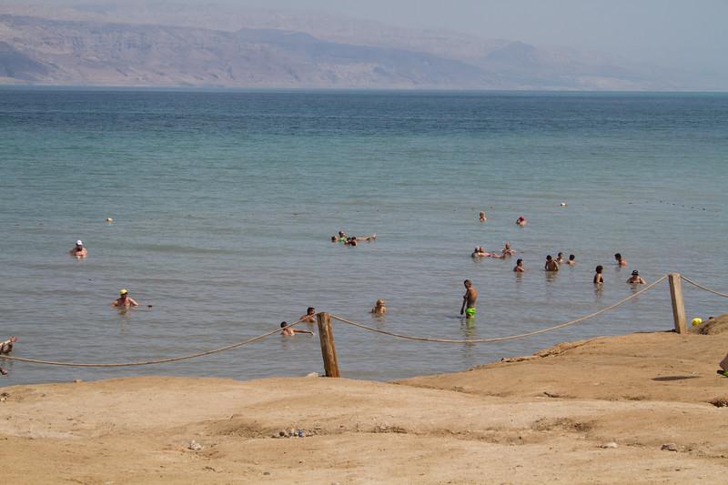 Israel_060614_411