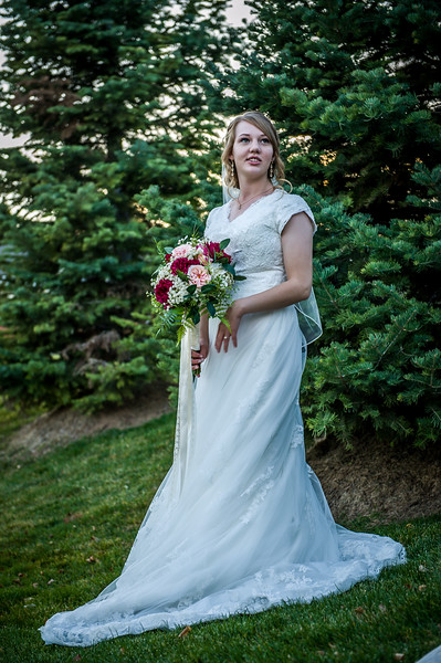 Corinne Howlett Wedding Photo-599.jpg