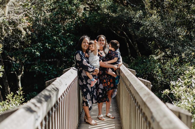 Bennett Family-75.jpg