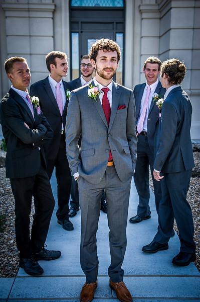 Corinne Howlett Wedding Photos-392.jpg