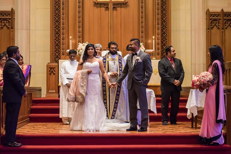 Ceremony (149).jpg