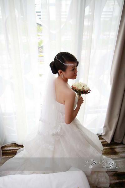 Siang Loong & Siew Leng Wedding_2009-09-25_0462.jpg