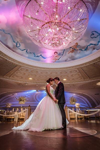 PREVIEW LUMOBOX WEDDING -151.jpg