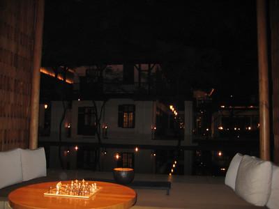 CHIANG MAI, THAILAND, NOVEMBER 2011